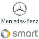 Mercedes/Maybach/Smart