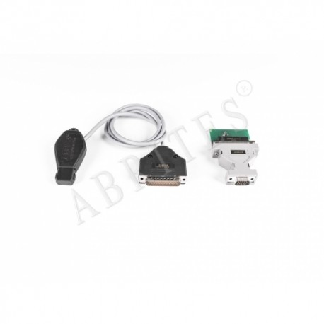 ZN036- IR AVDI cable